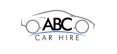 ABC Car Logo