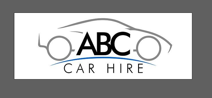 Abc Car Hire Operates